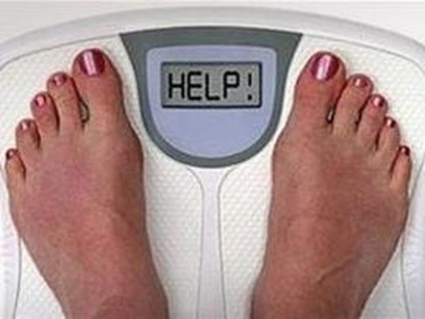 3 υγιεινές τροφές που δεν πρέπει να τρως όταν κάνεις δίαιτα!