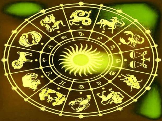 Ημερήσιες Προβλέψεις για όλα τα Ζώδια 4/8