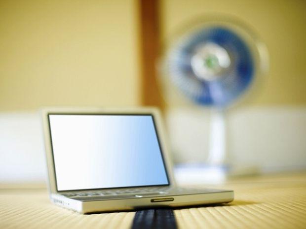 5 tips για να δροσίσετε το PC/laptop σας!