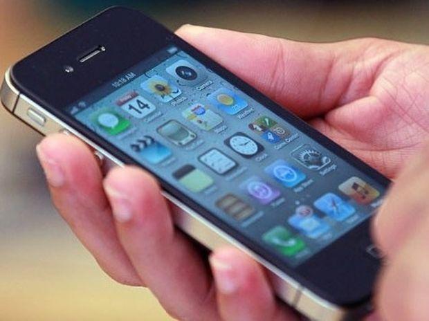 Παρήγγειλε iPhone αλλά πλήρωσε 600 δολάρια για... δύο μήλα!