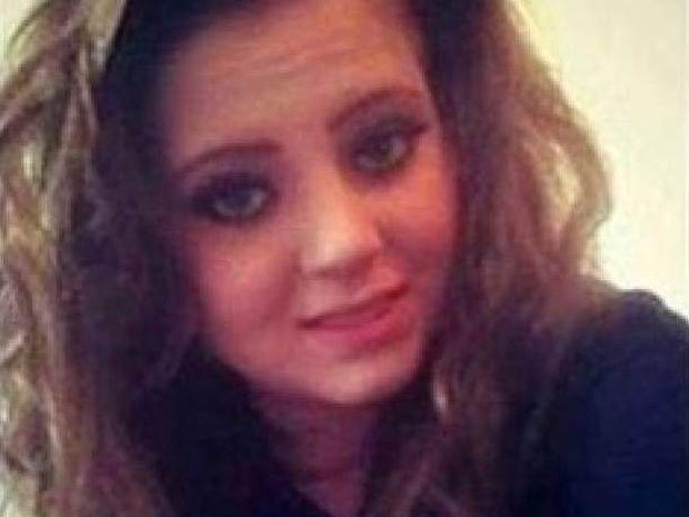 ΣΟΚ: 14χρονη μαθήτρια αυτοκτόνησε μετά από διαδικτυακό εκφοβισμό