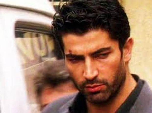 Γνωστοί πρωταγωνιστές τουρκικών σειρών συνελήφθησαν για ναρκωτικά