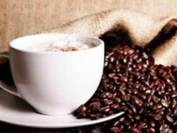 Τι λέει ο καφές που πίνεις για τον χαρακτήρα σου!