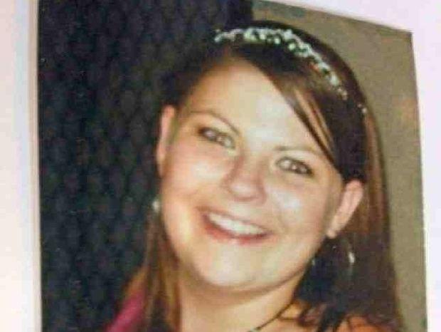 Τραγικό: Έχασε τη ζωή της εξαιτίας ενός μηνύματος στο κινητό