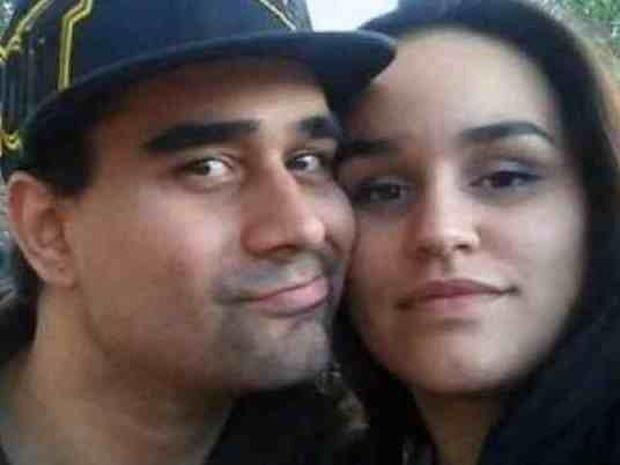 ΑΠΙΣΤΕΥΤΟ: Δολοφόνησε τη γυναίκα του και το... ανέβασε στο Facebook