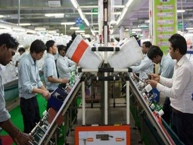 ΑΠΙΣΤΕΥΤΟ: Γιατί οι εργαζόμενοι στην Ονδούρα φοράνε…πάνες;