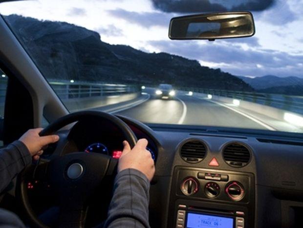 12 συμβουλές για οικονομική οδήγηση
