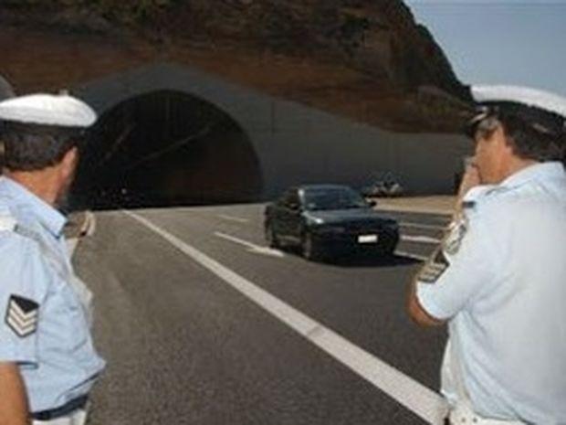 Tα δικαιώματα του οδηγού σε αστυνομικό έλεγχο