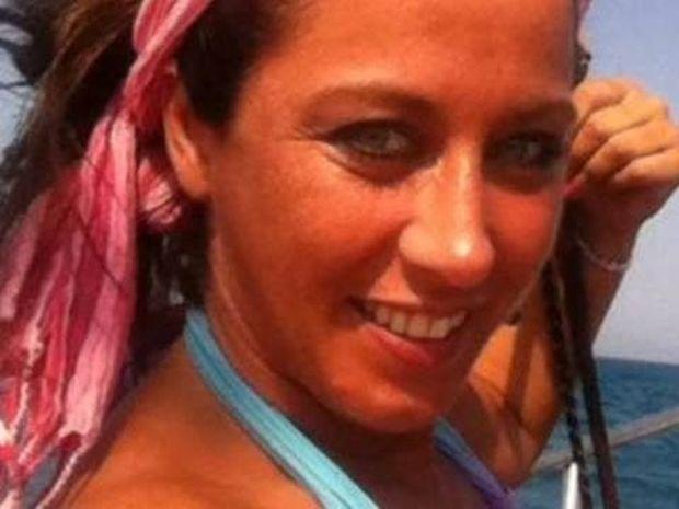 Ιταλίδα που έκανε διακοπές στη Κω: Ζω από θαύμα – Ελλάδα σε μισώ