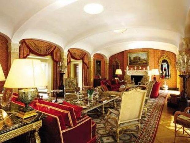 Δείτε: Αυτό είναι το ακριβότερο σπίτι του Λονδίνου (pics)