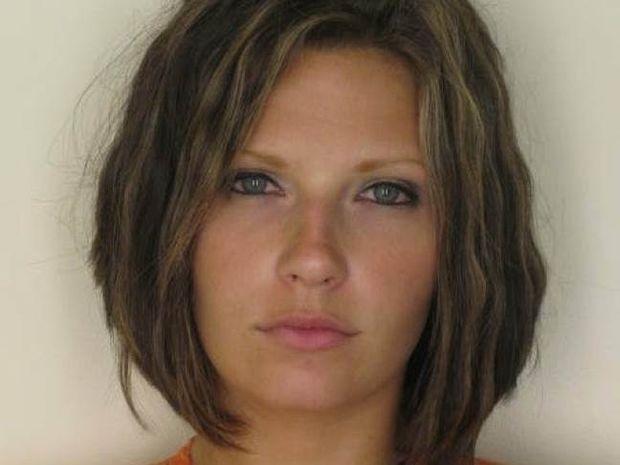 Η φώτο της πιο όμορφης κρατούμενης που έχετε δει σαρώνει στο διαδίκτυο