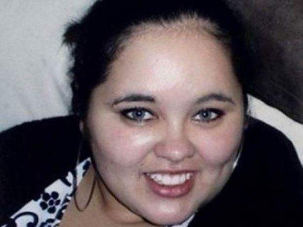 Μητέρα έχασε 69 κιλά σε 16 μήνες για να μοιάσει στην Angelina Jolie