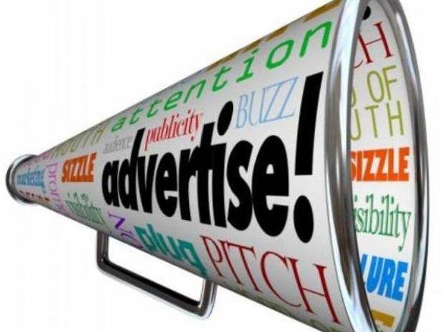 7 πράγματα που δεν «ξέραμε» και μάθαμε από τις διαφημίσεις