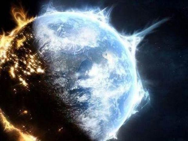 Έτσι θα είναι το τέλος του κόσμου