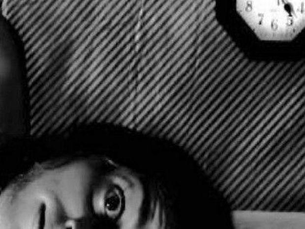 ΣΟΚΑΡΙΣΤΙΚΟ: Το απάνθρωπο Ρώσικο πείραμα αϋπνίας!