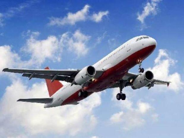 Τρομακτικές αλήθειες για το ταξίδι με αεροπλάνο