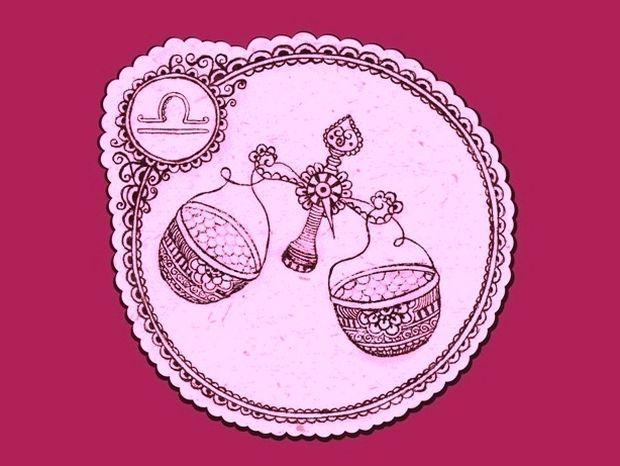 Η καθημερινή επιρροή της Σελήνης από 4/10 έως 6/10