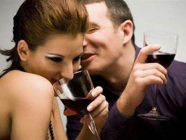 Με πόσες γυναίκες έχει πάει ο μέσος Έλληνας;