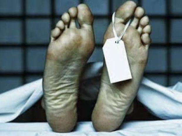 Τι συμβαίνει όταν πεθαίνουμε; 5 συναρπαστικά στοιχεία
