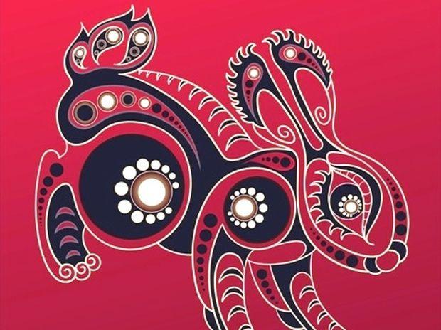 Κινέζικη Αστρολογία: Η ερωτική ζωή του Λαγού