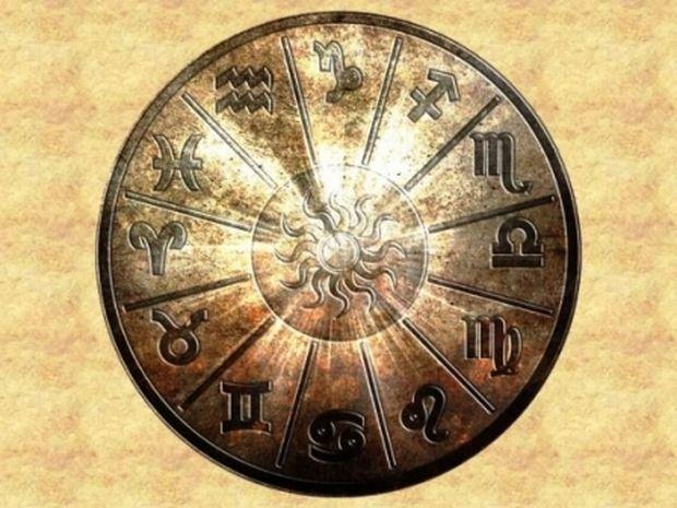 Ημερήσιες Προβλέψεις για όλα τα Ζώδια 11/10