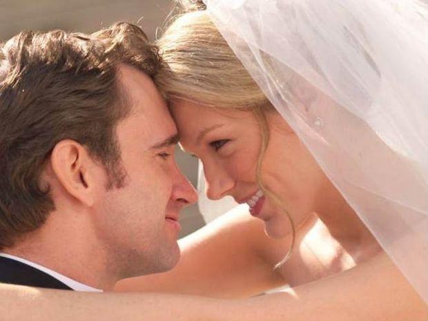 Απίστευτη αγγελία... απελπισμένου παντρεμένου! (pic)