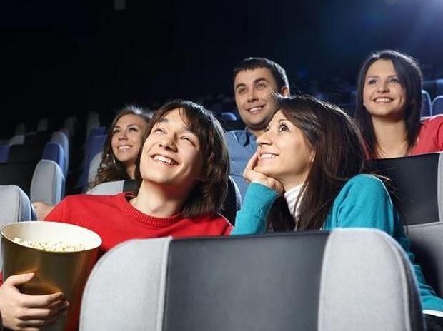 Το ποπ κορν στο σινεμά σαμποτάρει τις διαφημίσεις!
