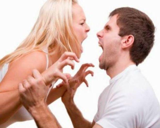 7 πράγματα που αρέσουν στις γυναίκες και δεν τα καταλαβαίνουν οι άντρες!