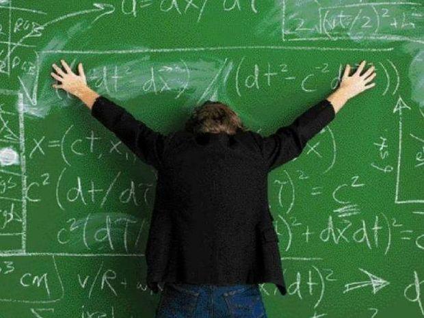 Πώς ανοίγουν τις κονσέρβες οι Μαθηματικοί;