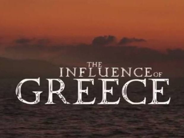 «Τι σημαίνει να είσαι Έλληνας»: Δείτε το εκπληκτικό βίντεο που σαρώνει