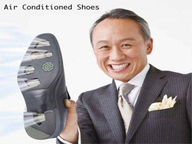 Ξεκαρδιστικά προϊόντα που δεν θα πιστεύετε ότι είναι αληθινά! (pics)