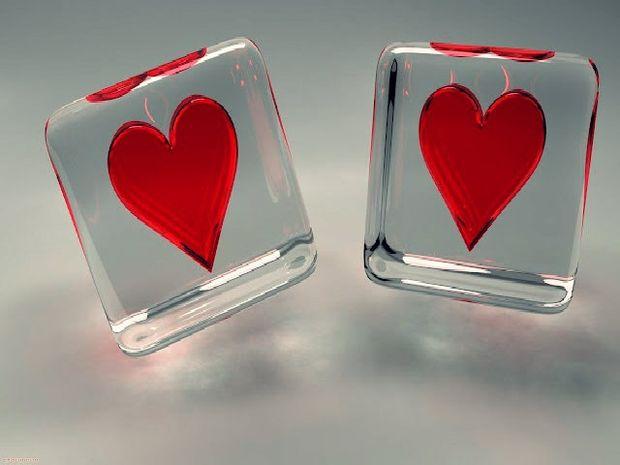Πως καθορίζει η ομάδα αίματος τις σχέσεις μας;