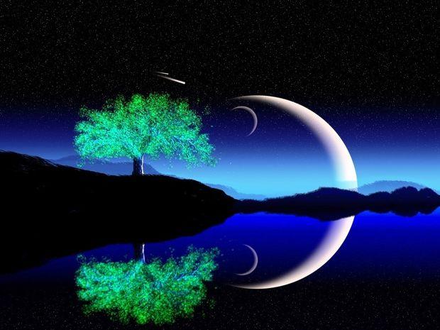 Νέα Σελήνη και Ηλιακή έκλειψη στον Σκορπιό – Πώς θα επηρεάσει τα 12 ζώδια