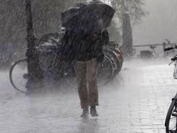 ΠΡΟΣΟΧΗ: Έκτακτο δελτίο επιδείνωσης του καιρού