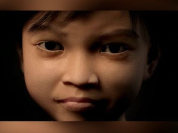 To ψηφιακό κοριτσάκι που «ξεσκέπασε» χιλιάδες παιδόφιλους σε όλο τον πλανήτη