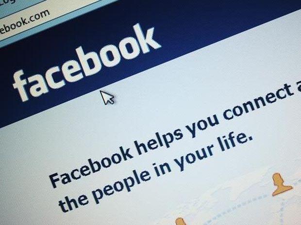 Το Facebook βλάπτει την υγεία των ελεύθερων γυναικών!