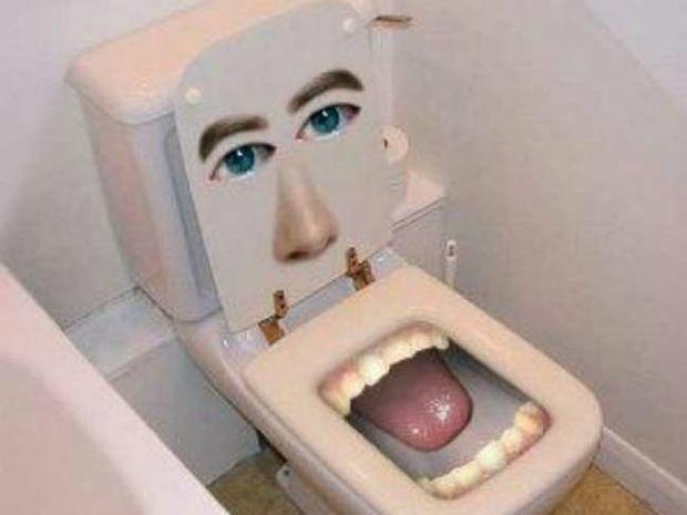 Βίντεο: 10 πράγματα πιο βρώμικα από την τουαλέτα σας