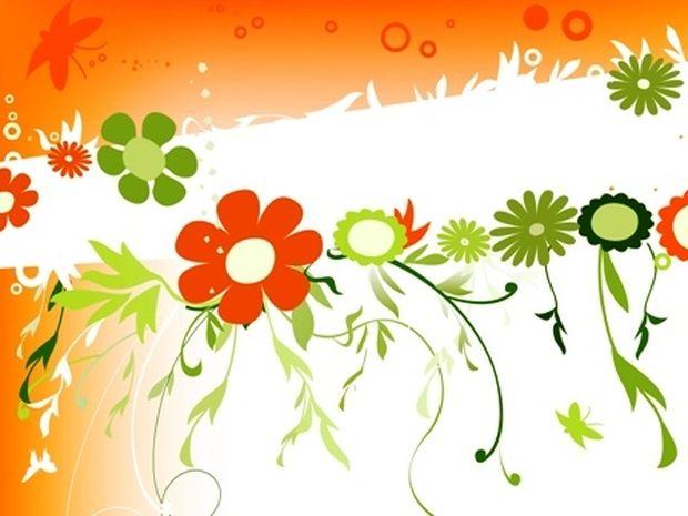 Οι τυχερές και όμορφες στιγμές της ημέρας: Δευτέρα 11 Νοεμβρίου