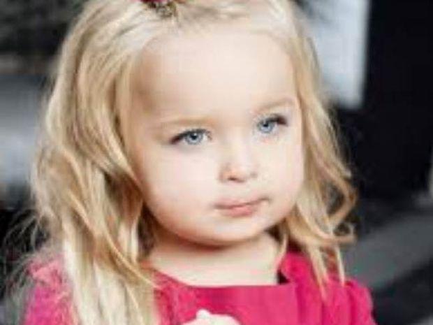 Απίστευτο γράμμα: Τι γράφει ο πατέρας στην κόρη για τον μέλλοντα σύζυγο