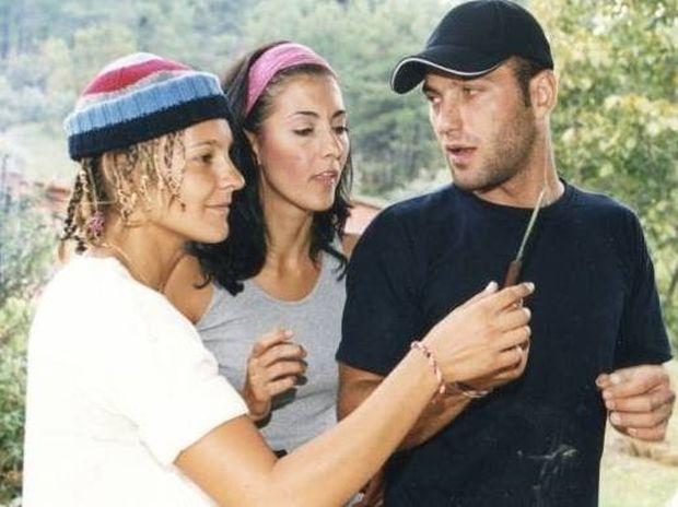 Ειρήνη Πιπιτσούλη: Η νικήτρια της πρώτης «Φάρμας» 11 χρόνια μετά!