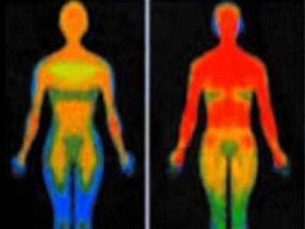 Βίντεο: Επιστήμονας φωτογραφίζει την ψυχή όταν εγκαταλείπει το σώμα!