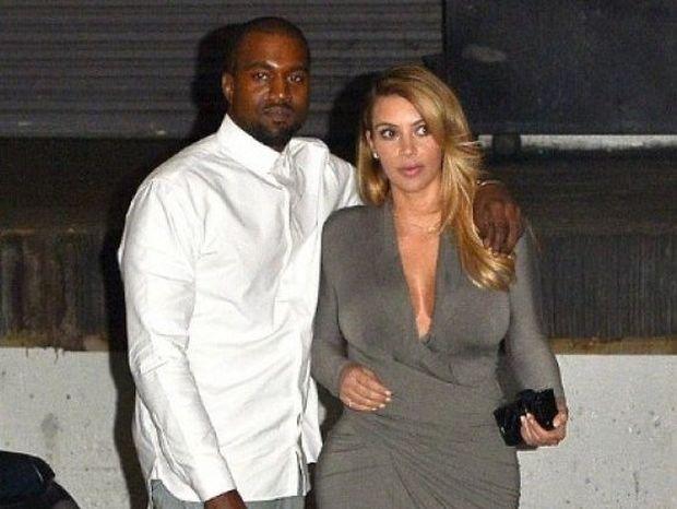 Παναγία μου! Δείτε την κόρη της Kim Kardashian στα 25 της με την βοήθεια υπολογιστή