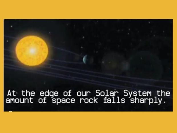 10 Φαινόμενα ανεξήγητα για την επιστήμη