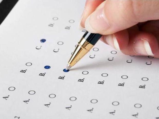 Ένα ψυχολογικό τεστ που αξίζει να το κάνεις!