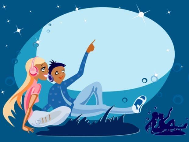 H καθημερινή επιρροή της Σελήνης από 18 έως 20/11