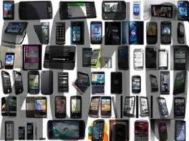 20 πράγματα που σίγουρα δε γνωρίζατε για τα κινητά