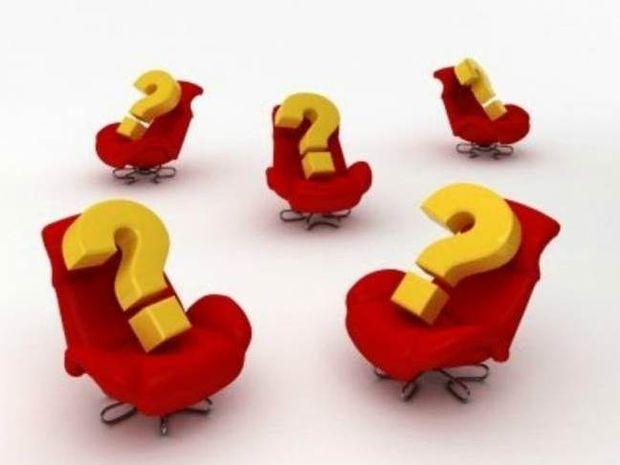 7 έξυπνοι γρίφοι! Μπορείς να τους λύσεις;