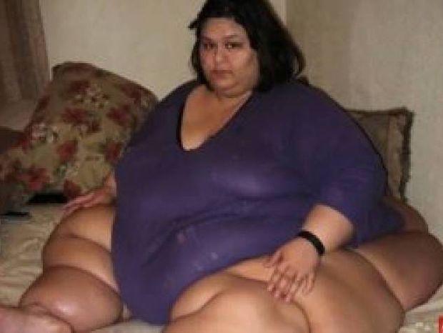 Απίστευτη μεταμόρφωση: Έχασε 300 κιλά μετά τον φόνο του ανιψιού της