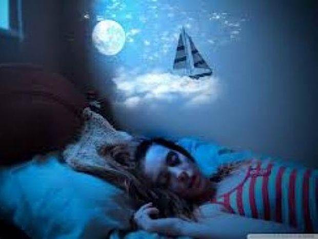 11 πράγματα για τα όνειρα που θα θέλατε να ξέρετε