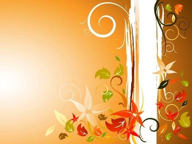 Οι τυχερές και όμορφες στιγμές της ημέρας: Τρίτη 26 Νοεμβρίου